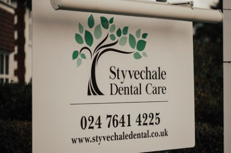 e.Signage_Dentist-Coventry