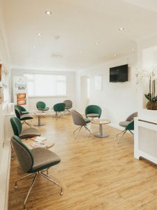 f.Waiting-Room_Dentist-Coventry