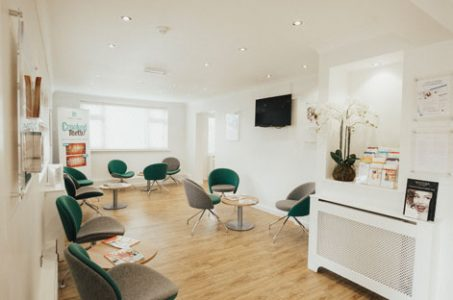 g.Waiting-Room_Dentist-Coventry