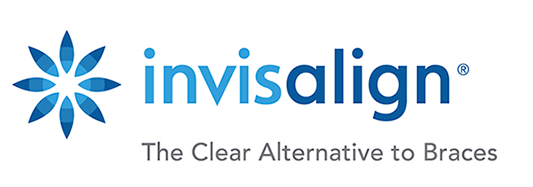 Invisalign Coventry