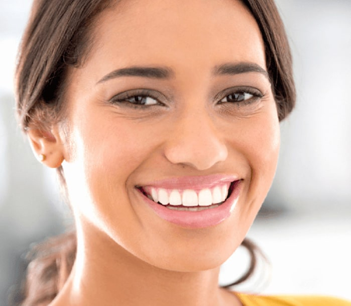 styvechale dental care6